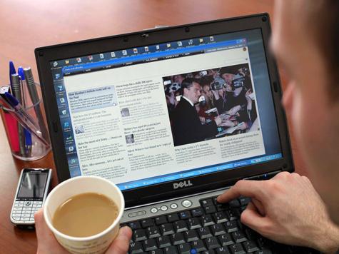 МЭР подготовил приказ о требованиях к сайтам СРО и размещению информации