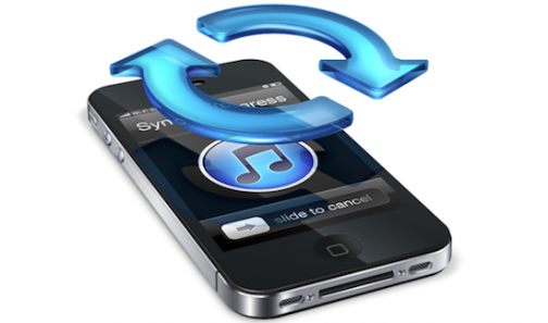 Полезные программы к айфон