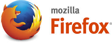Программа Mozilla Firefox Collection 1.1.0.3