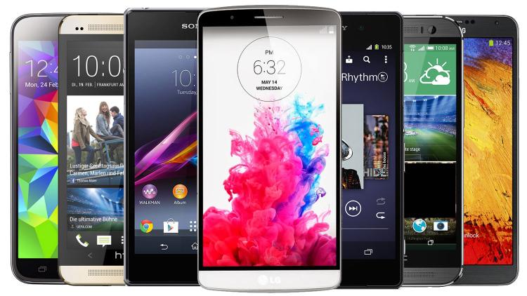 как лучший смартфоны цена качество 2016 недорогие редких стирках белье