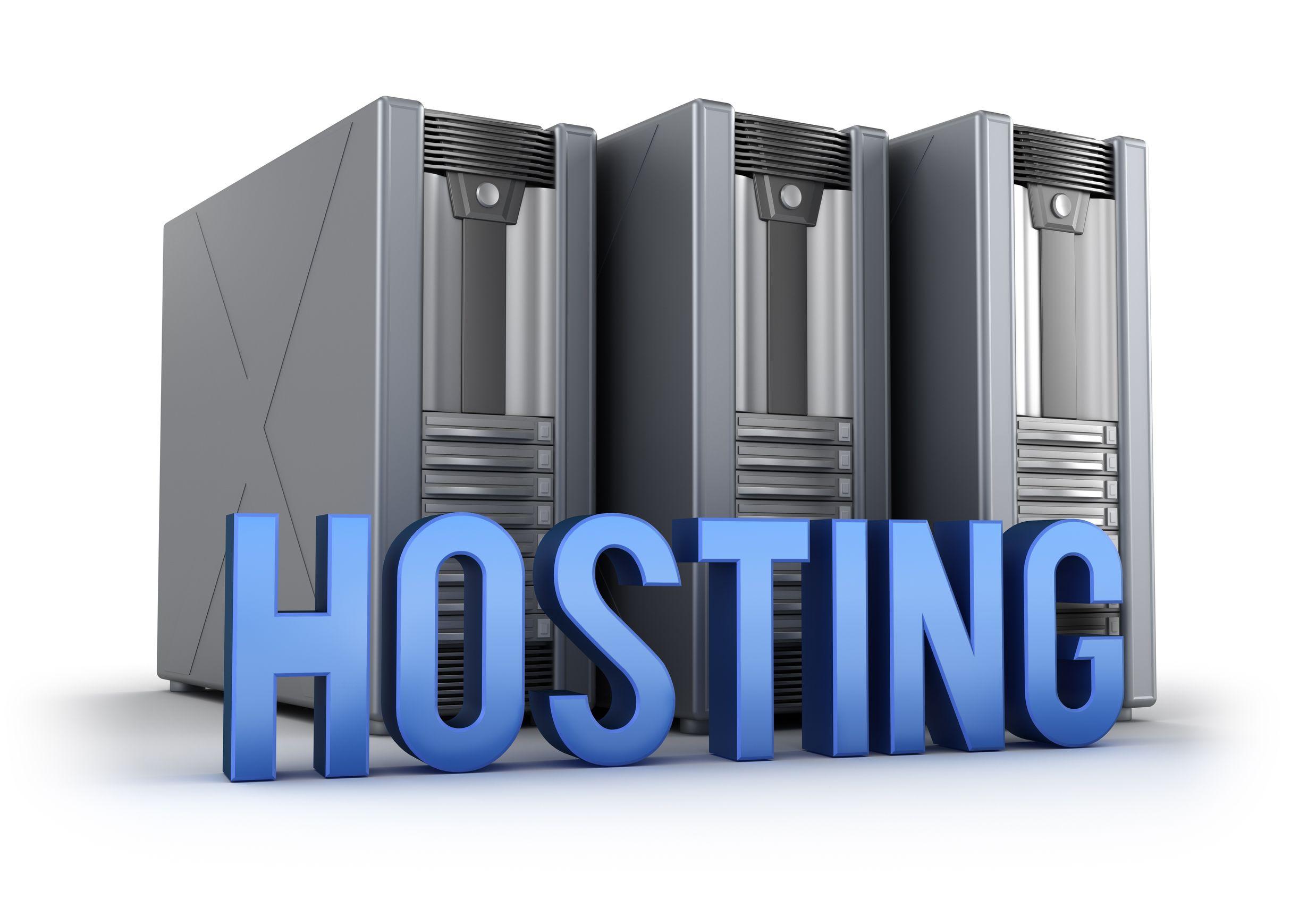 Для чего нужен хостинг для сервера игры что такое хостинг и движок
