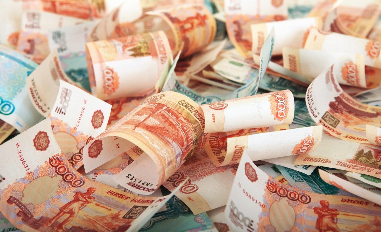 Оформление экспресс-кредита без подтверждения дохода