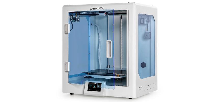 Популярные материалы для 3D-печати